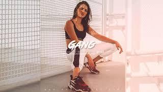 Dope Trap Beat Instrumental | Sick Rap/Trap Beat 2019 (prod. Sixty6beatz)