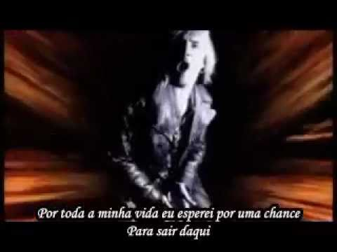 Helloween - Power (Legendado)