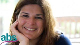 This week Helen McGinn triesLouis Pommery Brut    ABS US  DAILY NEWS