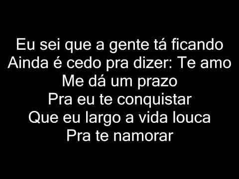 Thiago Brava E GKay - Me Chame De My Love letra