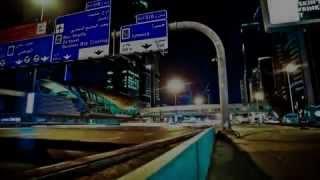 Туры в Дубаи от компании CA Continental Алматы