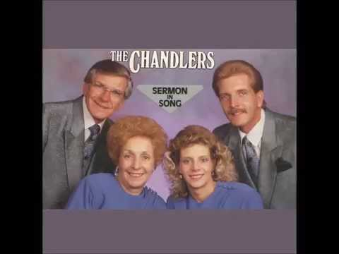"""""""No More Pain"""" - Chandlers (1989)"""