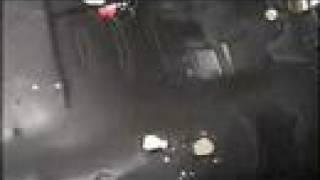 1969 Chevelle SS496 Blog Part 8 - Deadline: SEMA, 2007 V8TV-Video