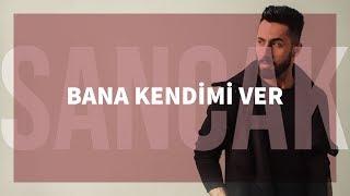 Repeat youtube video Sancak - Bana Kendimi Ver feat. Taladro (Gözden Uzak)
