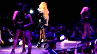 The Born This Way Ball Tour DVD 1080p HD