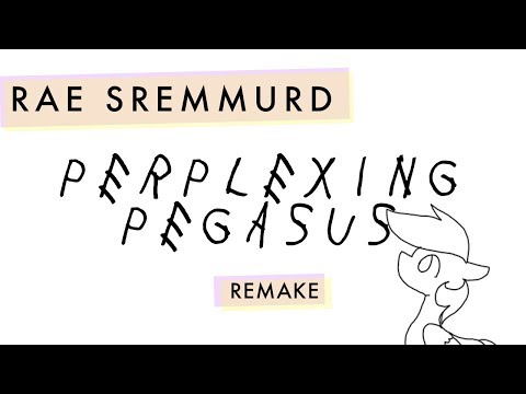 Making A Beat: Rae Sremmurd - Perplexing Pegasus