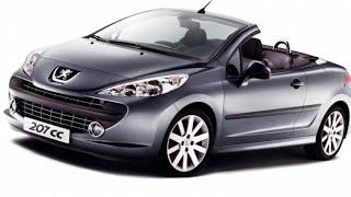 Video Peugeot 207 1.4 vti valvetronic timing chain replacement download MP3, 3GP, MP4, WEBM, AVI, FLV Juli 2018