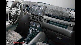Honda_Ridgeline_2007_4 Ford Dealership Vinita Ok