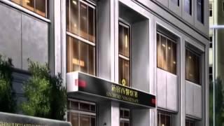 エンジェル・ハート 第1 話 - Angel Heart Episode 1 Full HD 720p エン...