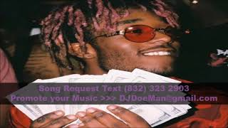 Lil Uzi Vert Thats A Rack Chopped Slowed Down Mafia @djdoeman