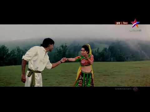 Aaye Hum Barati barat le ke  Kumar Sanu (JIGAR)