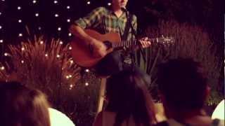 Irvin Dally - Tonight I