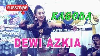 Download lagu DEWI AZKIA KAGODA MP3