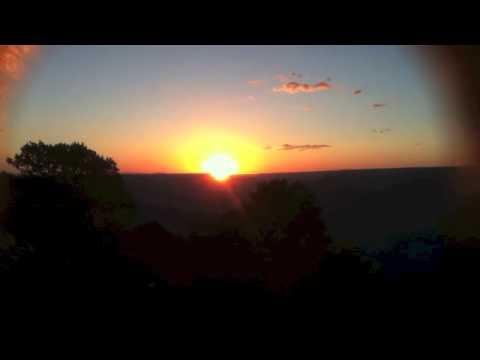 Grand Canyon Vacations movie by Lizbeth Macias