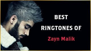 Welcome to my top 5 / best zayn malik songs ringtones... all high-quality ringtones. download now! can we hit 799+ likes? ♥‿♥ #road_to_300k ლ(´ڡ`ლ) ❝requeste...