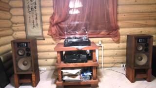 pioneer cs 700 и victor ql a70