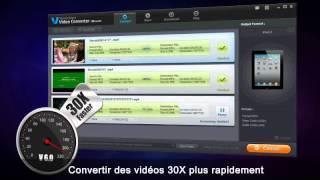 CONVERTER GRATUITEMENT MP3 GRATUITEMENT TO ALO RM TÉLÉCHARGER