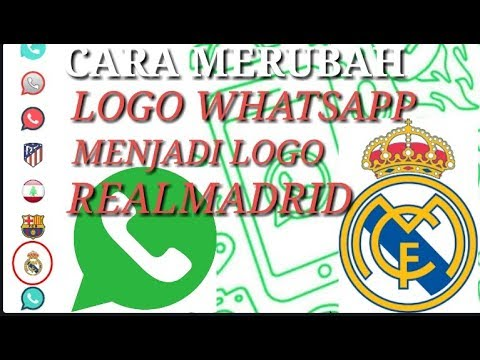 Welcome Everyone To Our Channel GameTube360.This video is About How To Import Real Madrid Logo And K.