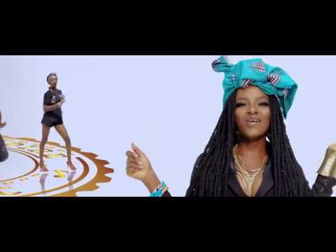 Download Tosing - Ife Club Version (Official Video)