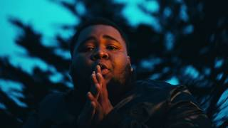 Rod Wave - Calabasas feat. E-40 (Official Music Video)
