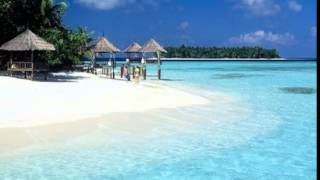 видео Туры на Мальдивы из Москвы. Цены 2018 от всех туроператоров