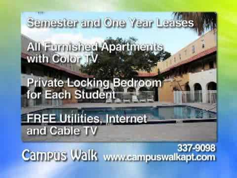Campus Walk 375 Month.wmv
