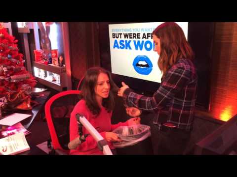Ask Women Episode 136 Preview: How To Crush A First Date