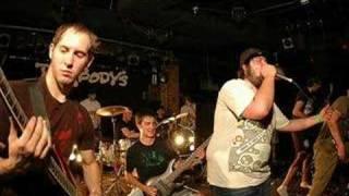 Cholera (the band)