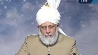 Les conseils du Calife pour les Australiennes