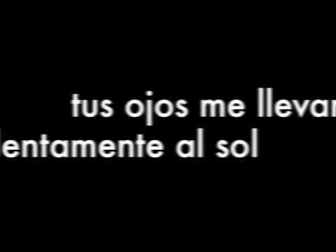 Es por ti – Juanes con letra (HD)