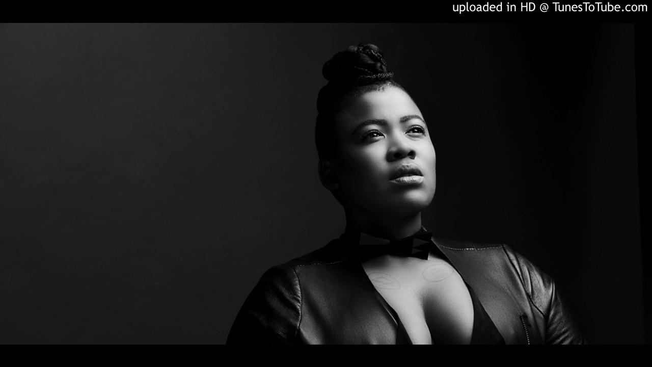 Jikijela - Thandiswa Mazwai ( Belede)