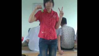 Lớp 12a3 THPT Bế Văn Đàn  T Cao Bằng