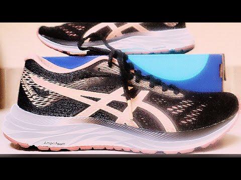 asics-gel-elite-6-running-shoe-|-review