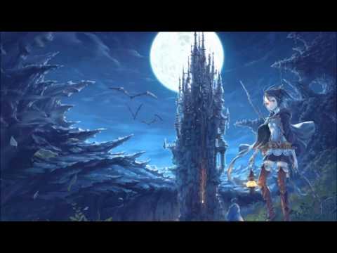Nightcore - Akkadian Empire