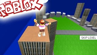 ROBLOX SPEEDRUN 4 - I've BEEN BORN FOR THIS!!! - Spanish Gameplay