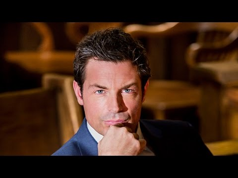 The People of Cedar Cove  Brennan Elliott as Warren Saget