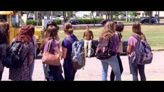 STOKER Official Trailer Italien