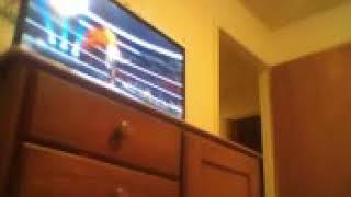 WWE 13 Ken Masters and Randy Orton Gameplay