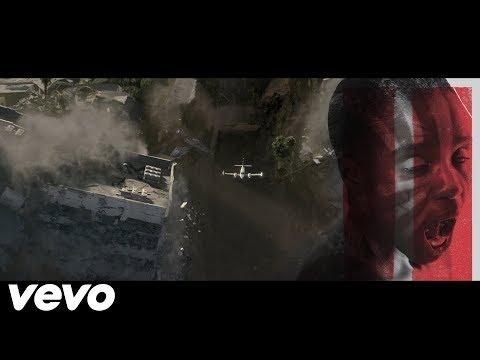 Residente – Apocalíptico (Vídeo)
