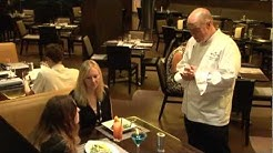 Media Grill+Bar Dining