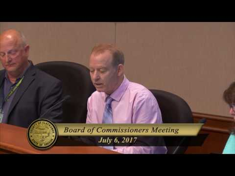 board-of-county-commissioners'-meeting-jul.-6,-2017