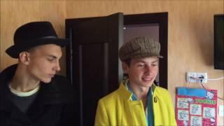 Шерлок Холмс и Доктор Ватсон: В поисках Алексеевского Злодея