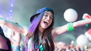 Best Remixes Of Popular Songs 2018 MashUp Bootleg Dance EDM Party Mix Top Charts Summer ...