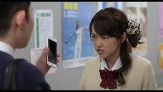 ストーリー> 主人公の松崎はとりは、幼馴染の寺坂利太に恋する高校生。...