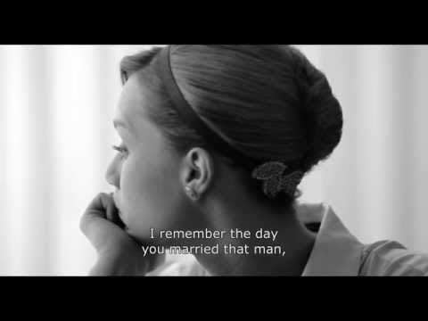 Trailer do filme O Fim de uma Era