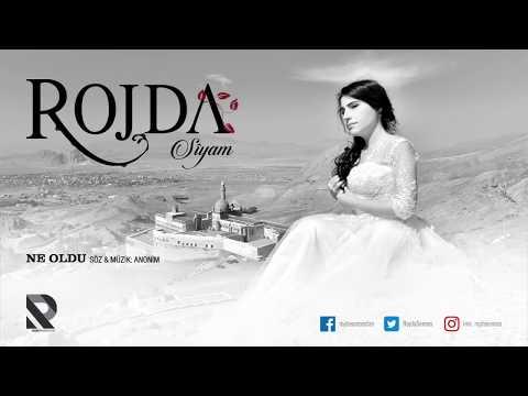 Rojda - Ne Oldu [Official Music Video © 2018 Rojda Production]
