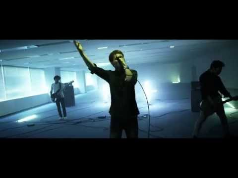 "NOISEMAKER:""REASON"" 【Official Video】"