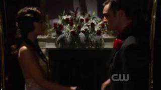 """Video Gossip Girl 3x07 """"How To Succed In Bassness""""_Chuck and Blair Taking Off Costumes download MP3, 3GP, MP4, WEBM, AVI, FLV Agustus 2018"""