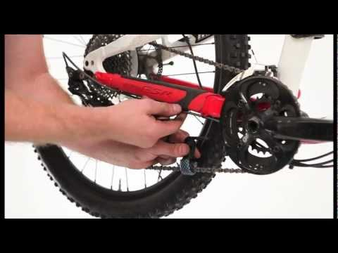 How to make your own chain device