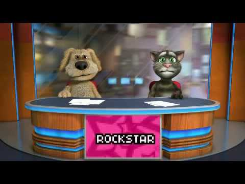 My Cat cartoon Disney volledige Movie Chand Ali rockstar